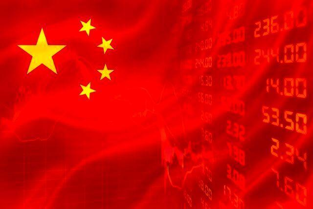 نسخه چینی نجات اقتصاد در ایام کرونا