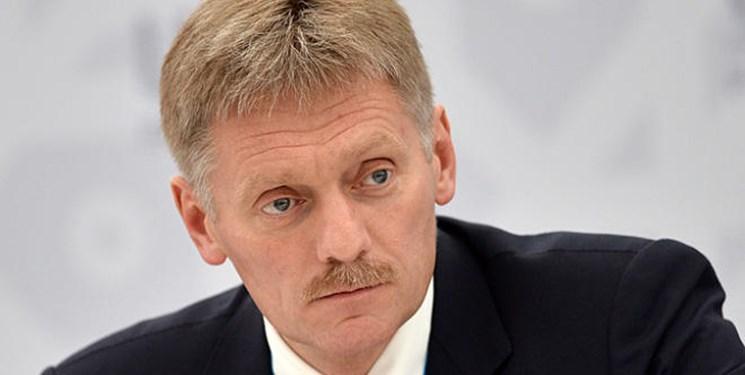 مسکو اتهامات دولت بلاروس را رد کرد
