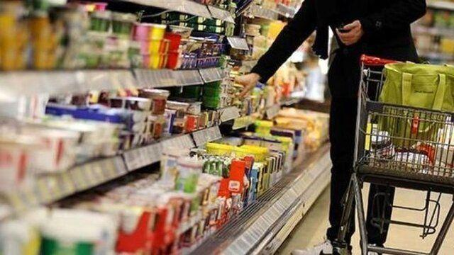 افزایش چشمگیر قیمت برنج ، گوشت مرغ و گوسفندی چقدر گران شد؟