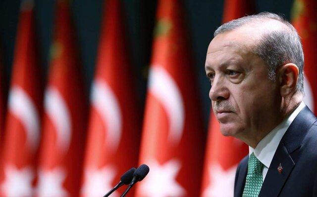 روزنامه آلمانی: ژنرال های ترکیه درخواست اردوغان برای غرق ناوچه یونان را رد کردند