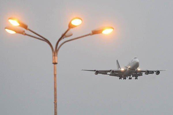 آخرین شرایط پروازهای خارجی و خسارت کرونا به ایرلاین ها
