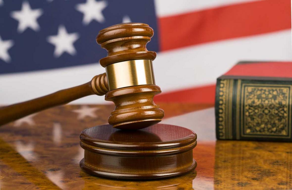کارشناسی ارشد حقوق یا LLM در آمریکا و کانادا