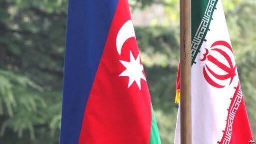 ژنرال علی اف:از حمایت بالاترین محافل سیاسی ایران از موضع عادلانه آذربایجان قدردانی می کنیم