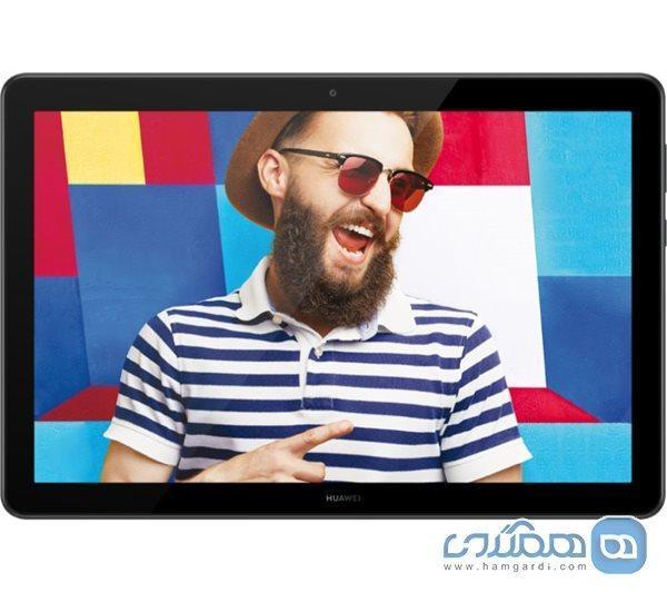 سری تبلت های MediaPad T هوآوی، محافظ چشمان شما