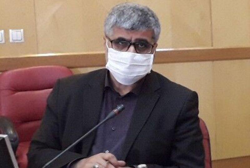 خبرنگاران صادرات کالا از استان اردبیل به خارج از کشور افزایش یافت