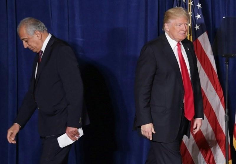 گزارش، فرایند صلح افغانستان؛ شکست تازه ترامپ در آستانه انتخابات آمریکا