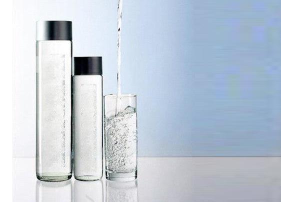 تقویت سیستم ایمنی به یاری آب!
