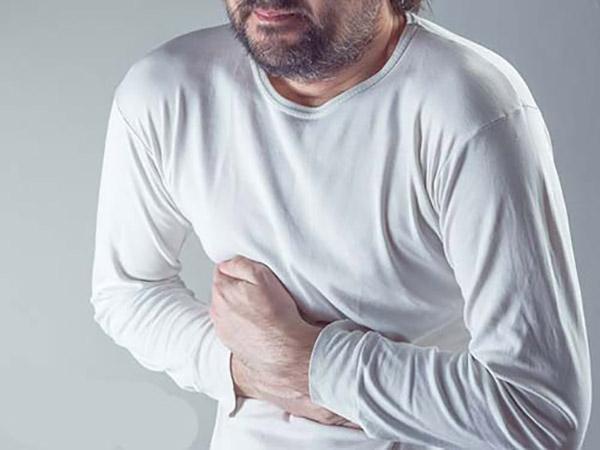 موارد مصرف و عوارض قرص فاموتیدین