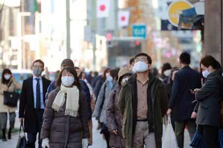 ناقلان خاموش؛ عامل نیمی از موارد انتقال بیماری کرونا