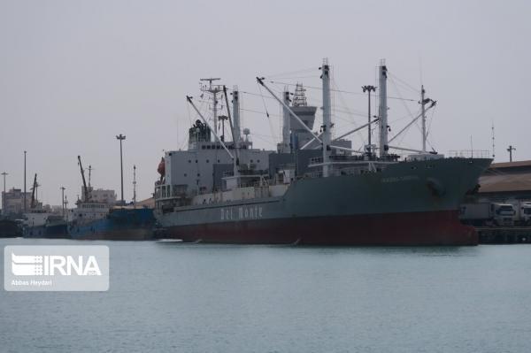 خبرنگاران ایجاد خط مستقیم کشتیرانی میان ایران، آفریقای جنوبی و آمریکای لاتین