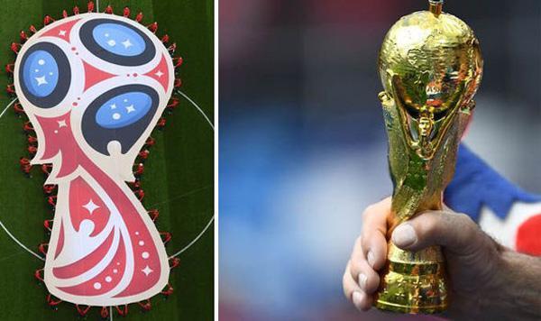 پیش بینی بازی های نیمه نهایی جام جهانی 2018 روسیه