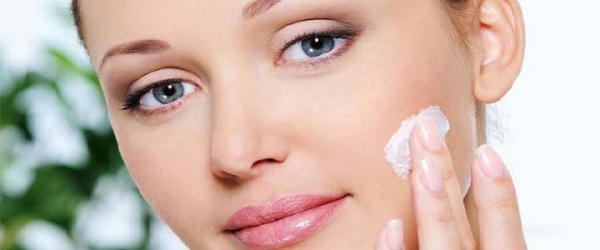 پماد زینک اکساید؛ موثر در برطرف التهابات پوستی