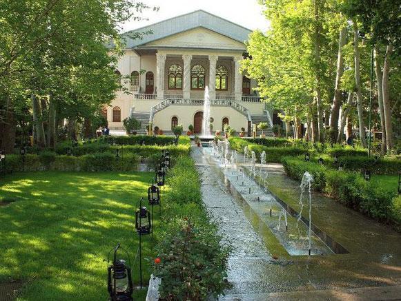 آشنایی با تفریحات رایگان در تهران