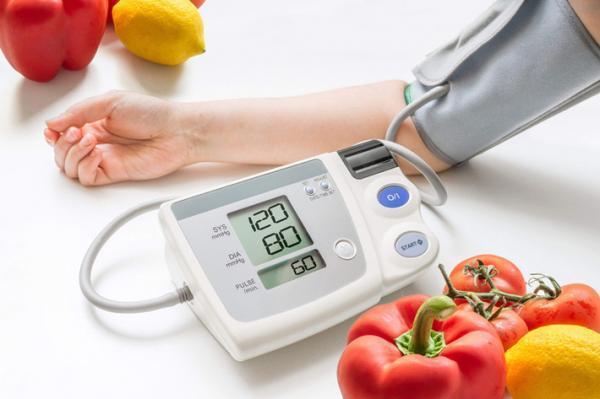 افت فشار خون بیشتر در شب اتفاق می افتد یا روز؟