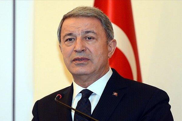 احتمال وقوع تحولاتی متفاوت در روابط ترکیه و مصر