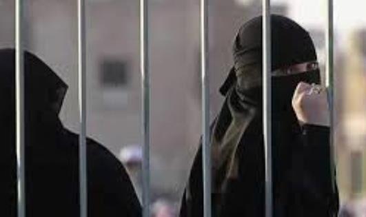 خبرنگاران زنان عربستان اجازه عضویت در نیروهای مسلح را خواهند داشت