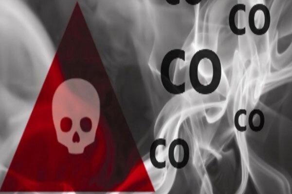 فوت 3 نفر دیگر بر اثر مسمومیت گاز در ایلام خبرنگاران