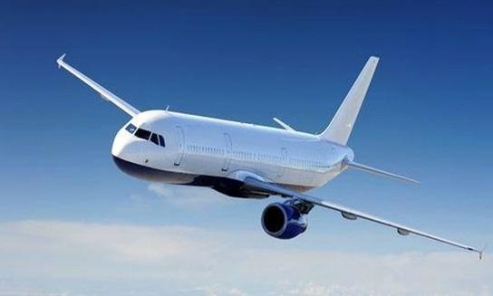 سازمان هواپیمایی: تیم پرسپولیس با پرواز اختصاصی از هند به کشور برمی شود