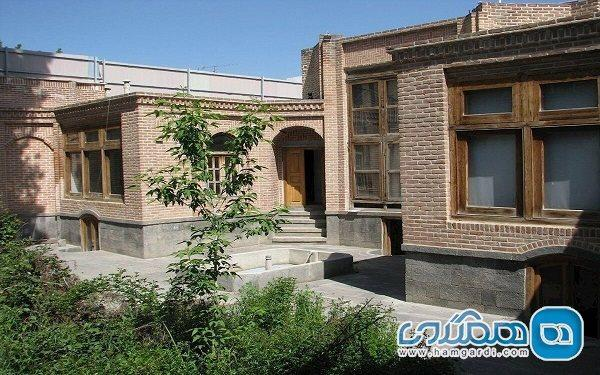 امکان انتقال حق توسعه بناهای با ارزش تهران فراهم شد