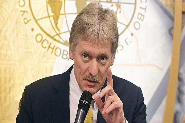 بازگشت سفیر آمریکا به مسکو به تحولات در روابط میان دو کشور بستگی دارد
