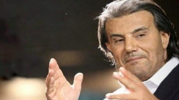 تماس های بیروت با مقامات ریاض درباره هنرمند بازداشت شده لبنانی