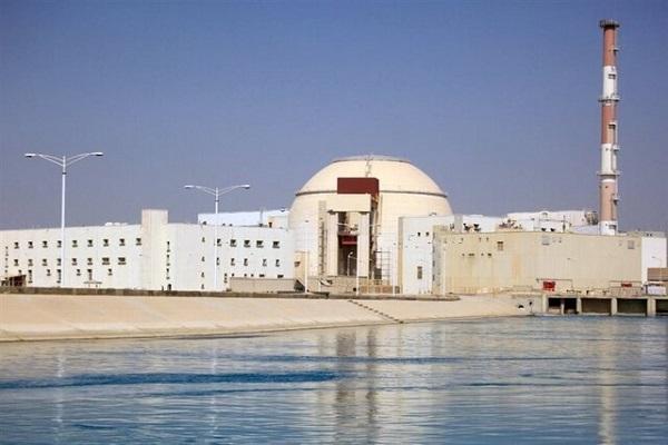 تمامی تاسیسات، تجهیزات و ساختمان های نیروگاه اتمی بوشهر در صحت کامل هستند