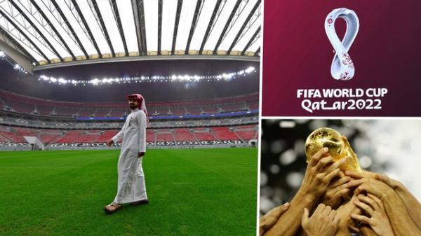قول قطری ها: پاک ترین جام جهانی تاریخ را برگزار می کنیم