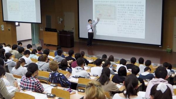 با 5 دانشگاه برتر ژاپن آشنا شوید