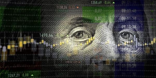 در 100 روز نخست بایدن، دارایی ثروتمندان آمریکایی بیشتر شد