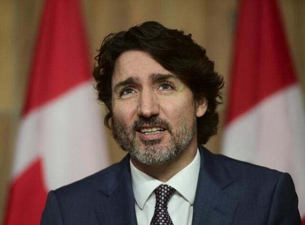 همزمان با تعطیلی سفارت بلاروس؛ کانادا تحریم های بیشتر بر بلاروس اعمال می نماید