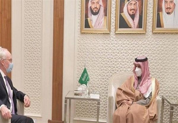 تأکید لندرکینگ بر لزوم بازگشت دولت منصور هادی به عدن