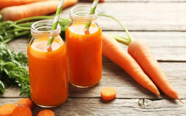 قیمت هویج به کیلویی20 هزار تومان رسید