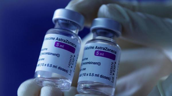 دانشمندان ارتباط بین واکسن آسترازنکا و ترومبوز را ثابت کردند