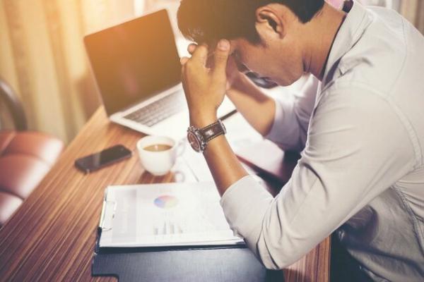 استرس چگونه به بیماری التهابی روده منجر می شود؟