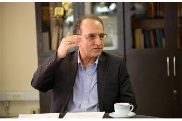 راه اندازی دفتر ساماندهی درس های پایه، عمومی و مشترک در دانشگاه تهران