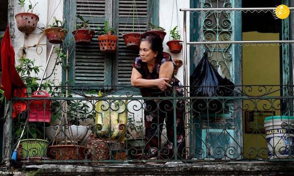 تور ارزان ویتنام: ویتنام؛ از موفقیت در مهار کرونا تا گرفتاری در موج چهارم