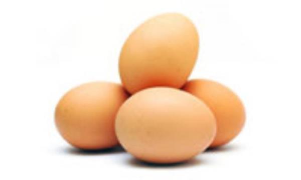 مزایای تخم مرغ های پاستوریزه