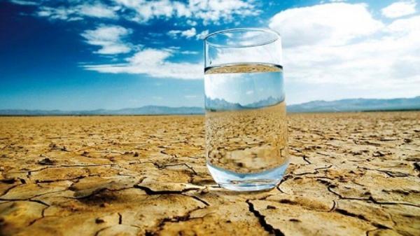 کاهش آب های زیرزمینی و آینده ای به رنگ بحران کم آبی