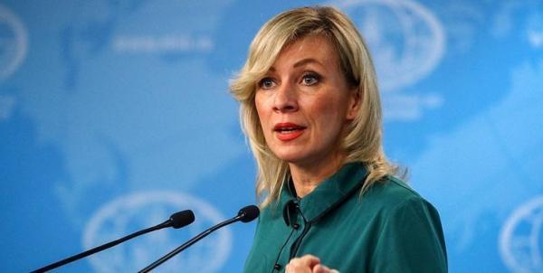 تور استرالیا: مسکو: توافق آمریکا، انگلیس و استرالیا ناتو را شوکه کرد