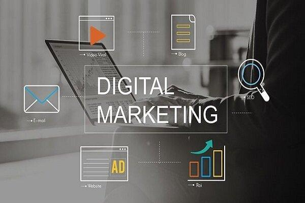 استفاده اوراکل از هوش مصنوعی برای اتوماتیک کردن بازاریابی دیجیتال